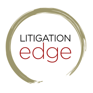 Litigation Edge Singapore