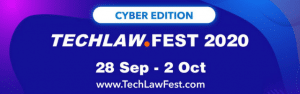 Litigation Edge at TechLaw.Fest 2020: Media Partner, Exhibitor and Presenters