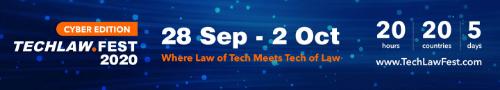 TechLaw.Fest