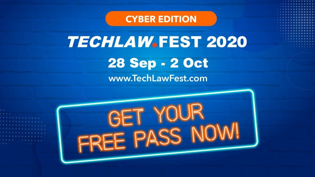 TechLaw.Fest 2020