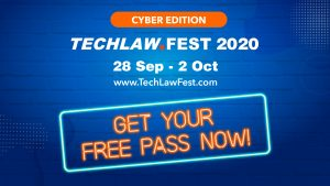 TechLaw.Fest 2020
