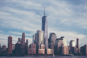 Singapore International Arbitration Centre Opens Office In New York