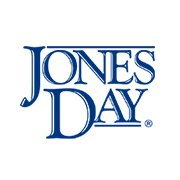 Jones Day Foundation Gifts $1 Million To Singapore Management University