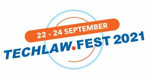 TechLawFest 2021